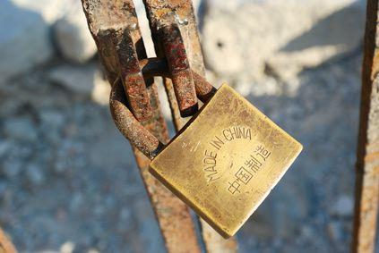 Gekauftes Bild von Fotolia.com /Urheber: totophotos