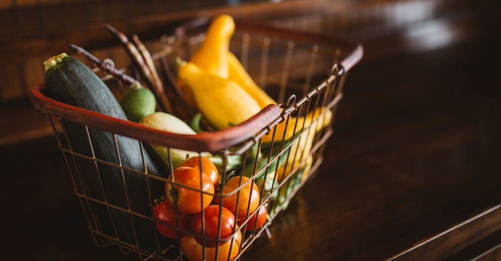 Foodsharing: Teilen statt Tonne (Video)