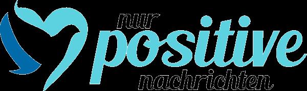 Demo Partner: Neuer Gutscheincode