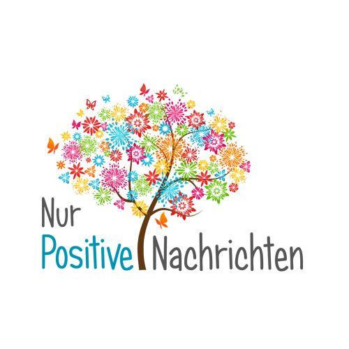 Positive Nachrichten