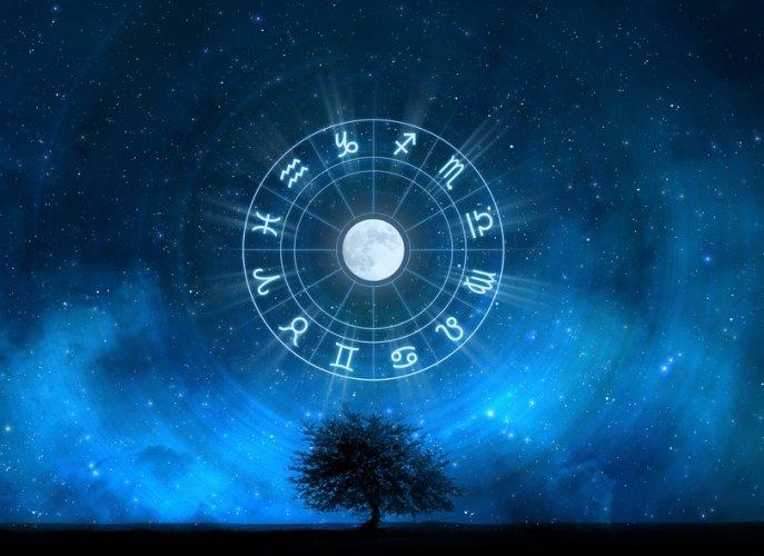 horoskop_positivenachrichten.jpg