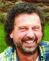 Gastautor Joachim Josef Wolf