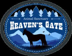 Heaven's Gate - Urlaub in den Rocky Mountains in Kanada