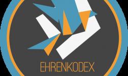 Positive Nachrichten Ehrenkodex