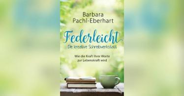Federleicht_buchrezension.jpg