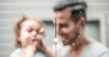 Die 10 beliebtesten Good News aus 2016