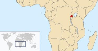 Ruanda: Vorbild beim Plastikverbrauch