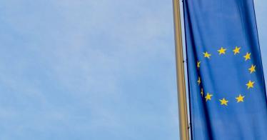 Vertrauen der Europäer in die EU so hoch wie nie