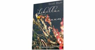 Libellas Traum - Buchrezension