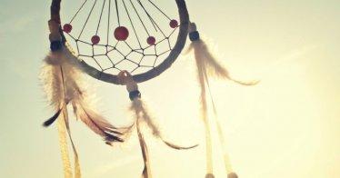 Kurzgeschichten - Indianische Weisheiten