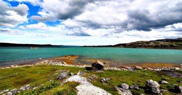 Rein ins Leben - Unsere Reise durch Norwegen
