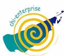 Chi Enterprise - Chi Maschinen, Goldkosmetik und mehr