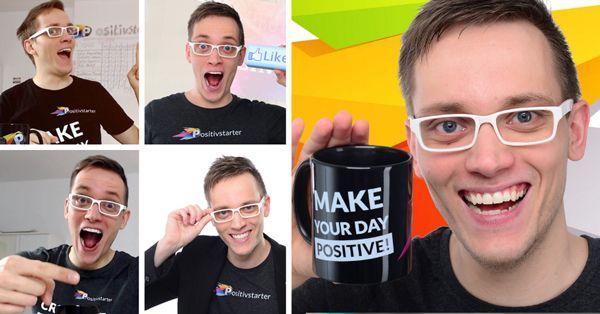 positivstarter.jpg