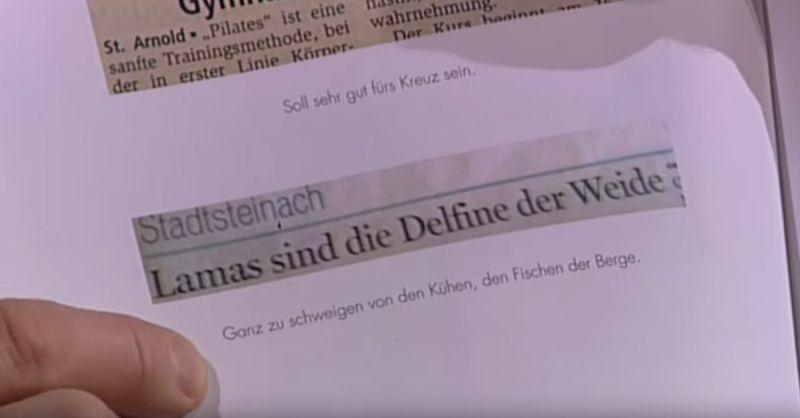 Quelle: Screenshot aus Youtube Video: https://www.youtube.com/watch?v=Cb27GufJoOI