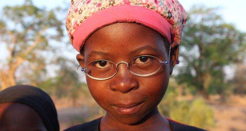 Ein Dollar Brille   Quelle: http://www.eindollarbrille.de/