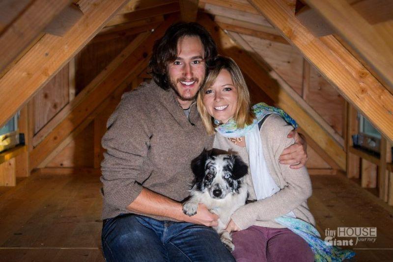 Positive Nachrichten Quelle: gd-photos.com