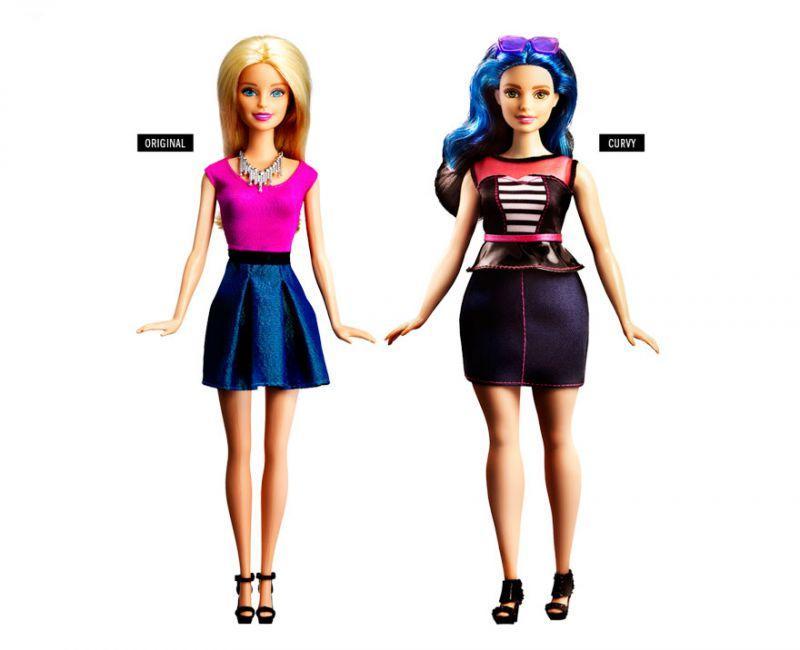 Quelle: Mattel