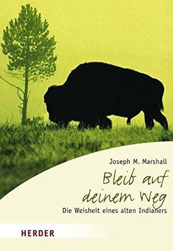 Buch Cover | Quelle: Herder Verlag