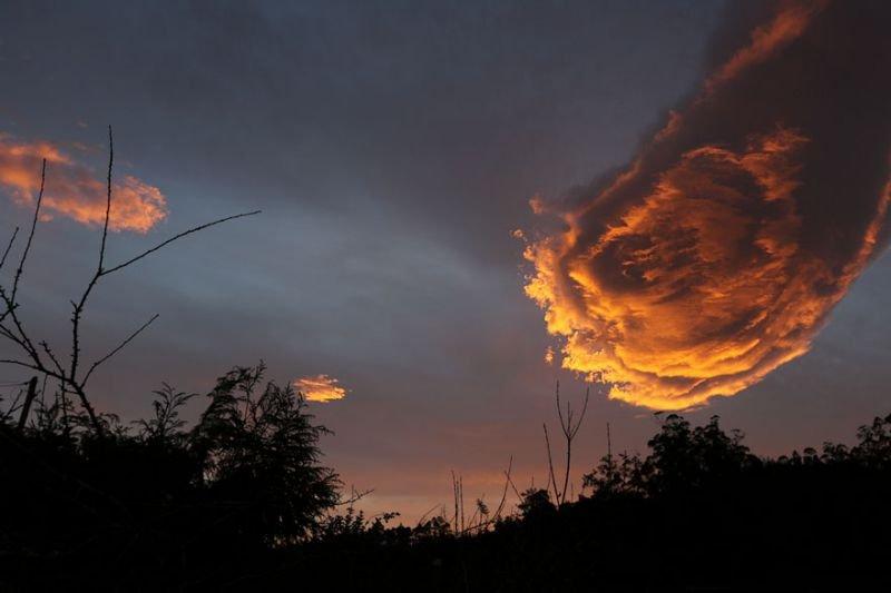 Quelle: http://meteomadeira.blogspot.pt/