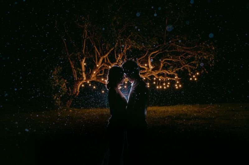 Quelle: Junebug | http://www.boredpanda.com/engagement-photo-contest-junebug-weddings/