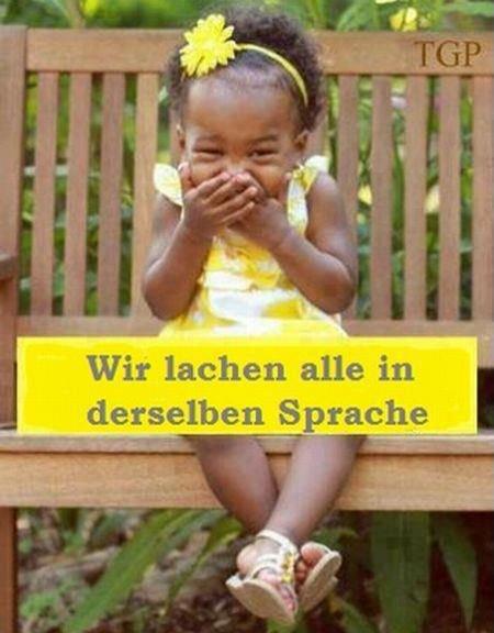 lachen.jpg