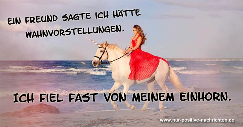 inspirierende Spruchbilder auf nur-positive-nachrichten.de