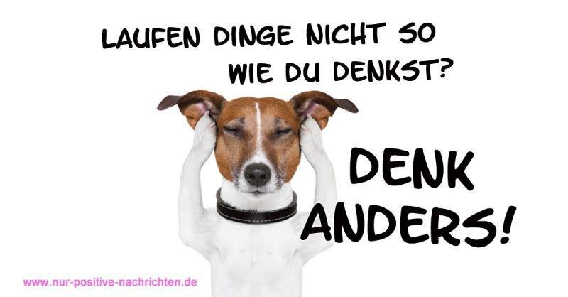 Inspirierende Sprüche - nur-positive-nachrichten.de