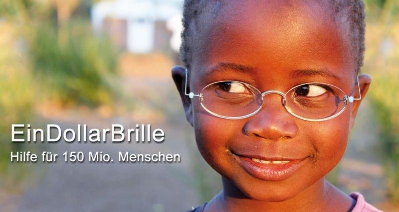 Ein Dollar Brille | Quelle: http://www.eindollarbrille.de/