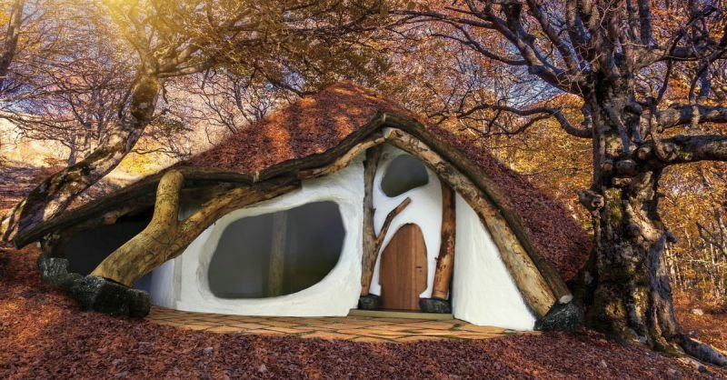 Quelle: http://www.einbaumhaus.at/
